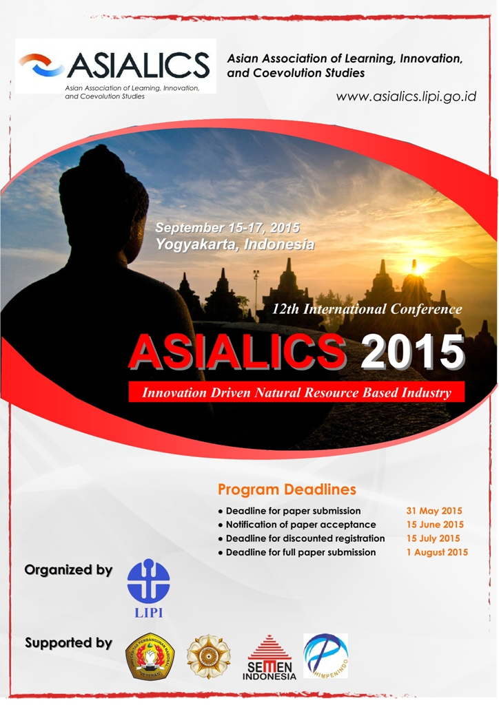 DPPM-UII_POSTER_ASIALICS_2015_001